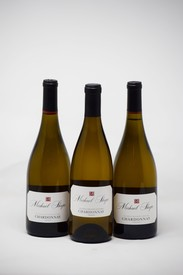 Chardonnay Vertical 3 Pack