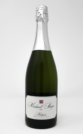 Michael Shaps Méthode Sparkling Wine 2012