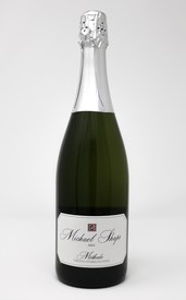 Michael Shaps Méthode Sparkling 2014