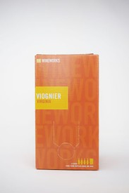 Wineworks BOX Viognier